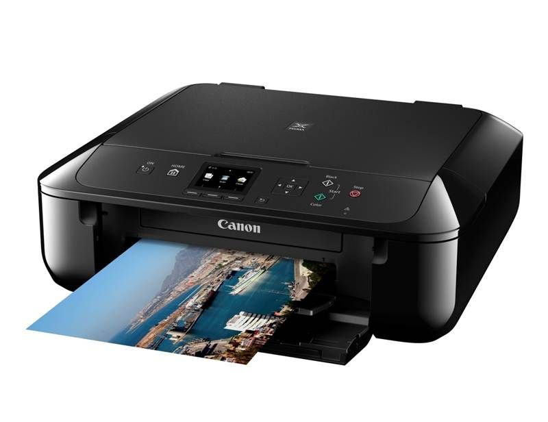 The Gadgets Shiksha Latest Gadgets And Smart Electronics In India Printer Driver Best Printers Printer
