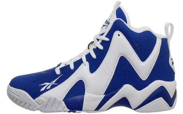 Reebok Kamikaze II \u201cLetter of Intent\u201d Now Available at www - pharmacy letter