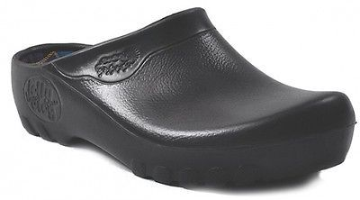 Details About Men Chef Shoes Kitchen Nonslip Shoes Safety Shoes