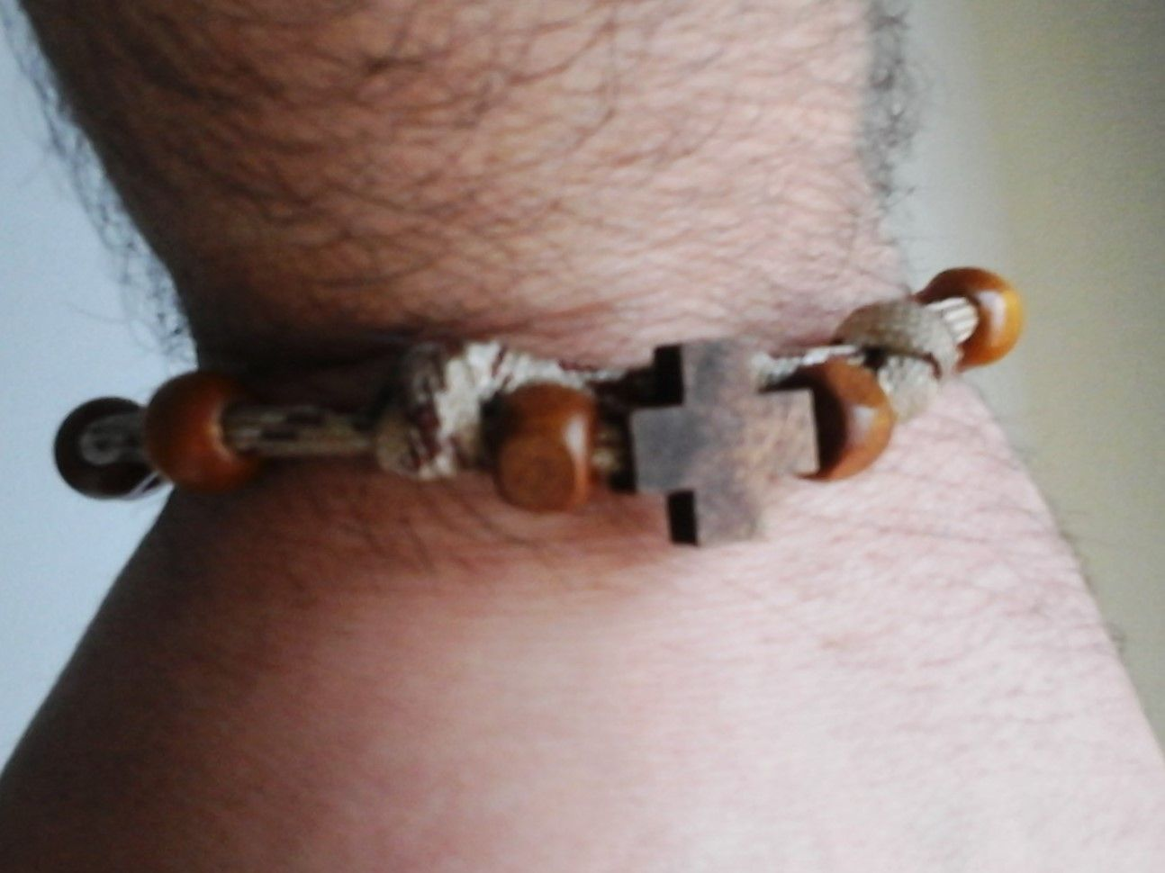 Kaip kalbėti rožančių su apyranke how to talk with rosary bracelet