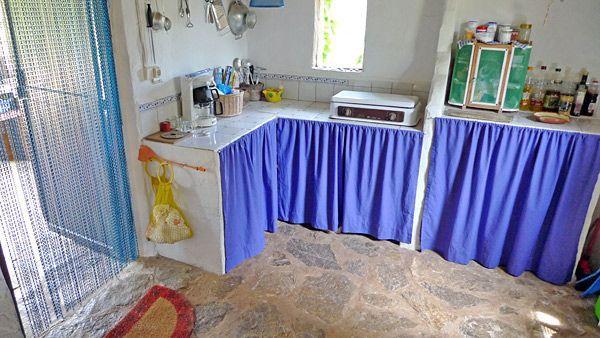Ferienhaus Ziro auf Mallorca in ruhiger Lage mieten