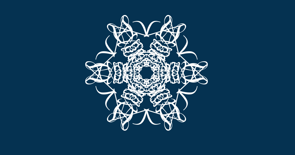 I've just created The snowflake of Zeke Hunter.  Join the snowstorm here, and make your own. http://snowflake.thebookofeveryone.com/specials/make-your-snowflake/?p=bmFtZT1SZWJlY2NhK0x5bm4rRnJhbmNpcw%3D%3D&imageurl=http%3A%2F%2Fsnowflake.thebookofeveryone.com%2Fspecials%2Fmake-your-snowflake%2Fflakes%2FbmFtZT1SZWJlY2NhK0x5bm4rRnJhbmNpcw%3D%3D_600.png