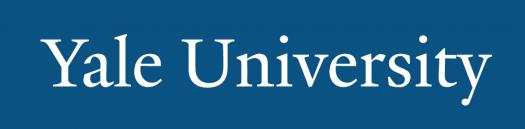 Yale University Logo University Logo Yale University University