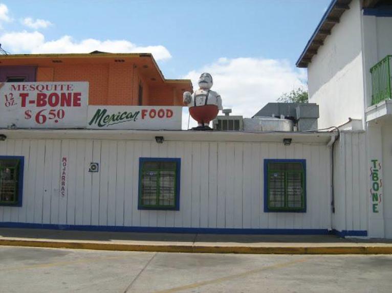 Former Site Of Unicorn Restaurant Unicorn Restaurant Restaurant Eatery