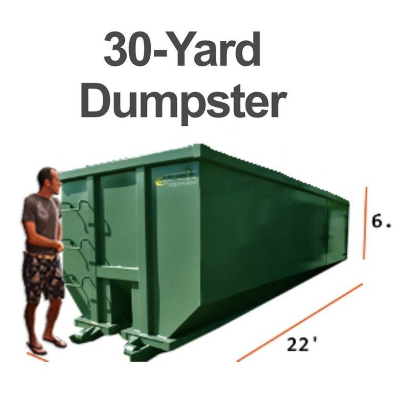 Construction Dumpsters For Rent Express Roll Off Palm Bay Florida Construction Dumpsters Palm Bay Florida