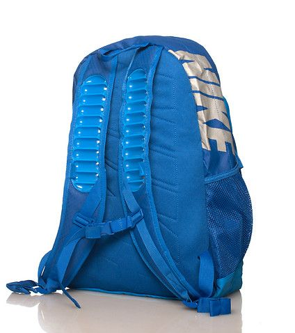 cheap nike vapor backpack
