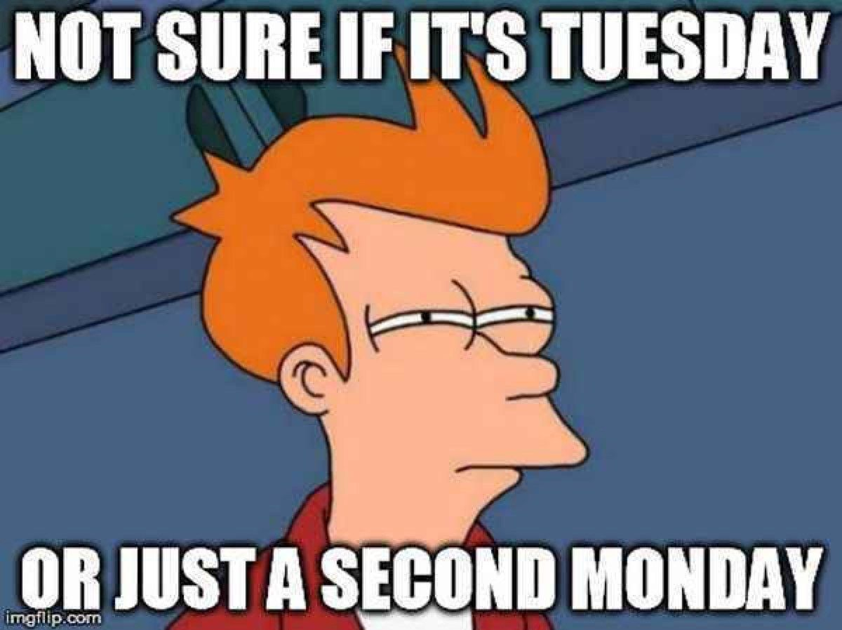 15 Happy Tuesday Memes Best Funny Tuesday Memes Tuesday Meme Tuesday Humor Happy Tuesday Meme