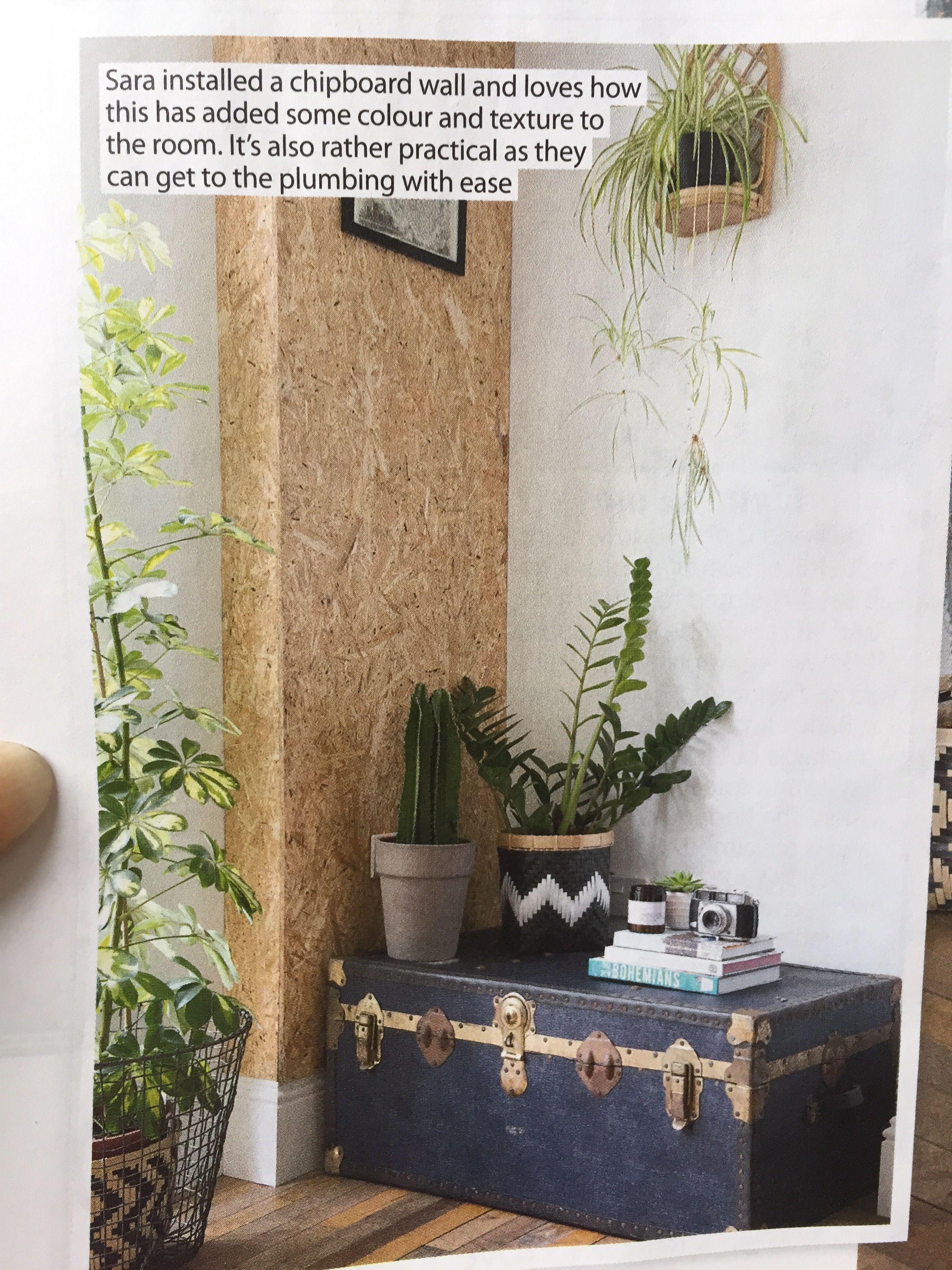 Salon-spiegel-designs pin by sarah sharma on lounge  pinterest