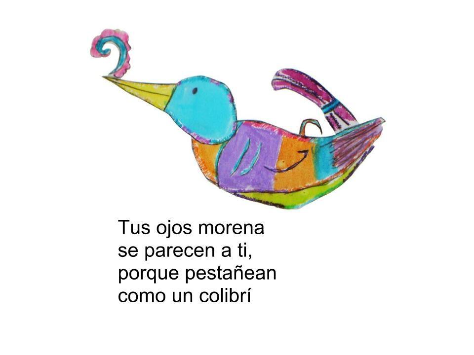 Coplas Y Rimas ツ De Ale Bilingual Classroom Teaching Spanish Bilingual Education