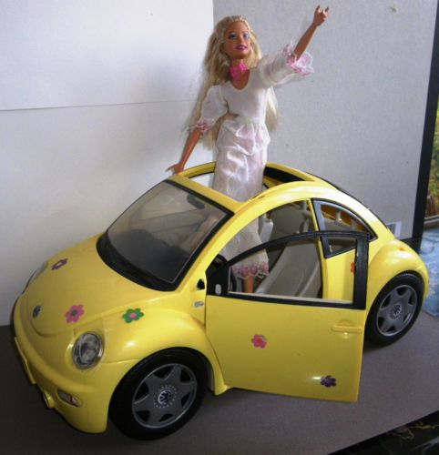 d tails sur lot barbie american idol sa voiture. Black Bedroom Furniture Sets. Home Design Ideas