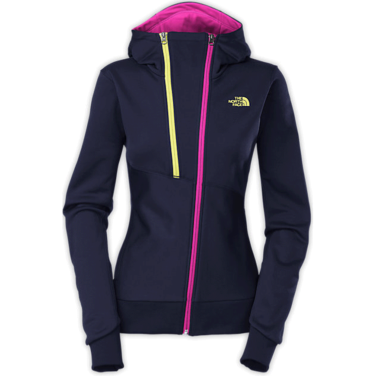 58c354d6137 The North Face Thatch Hoodie - Women s - Buckman s Ski and Snowboard Shop