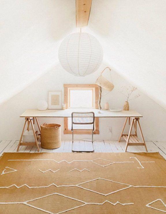 Lovely Lantern Light In 2020 Sfgirlbybay Lantern Lights Flat Weave Rug