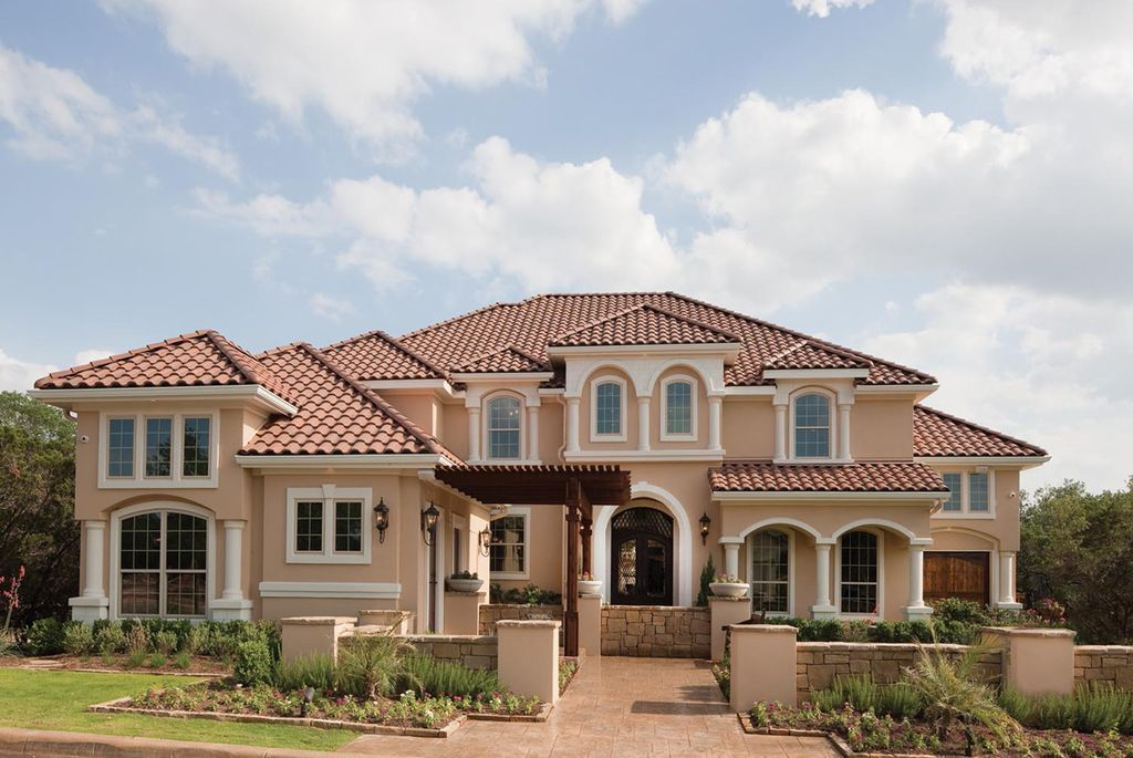 Lot #0019, The Reserve at Katy - The Estates, Katy, TX 77494 ... on zillow bedroom designs, zillow living room designs, zillow bathroom designs,