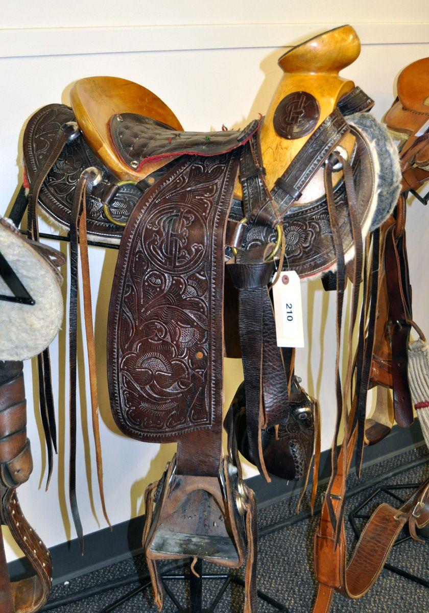 Pin de Ross en Vaqueros Mexican and Spanish Old West