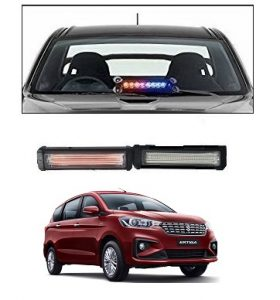 Chevrolet Uva Car All Accessories List 2019 Jetta Car Police