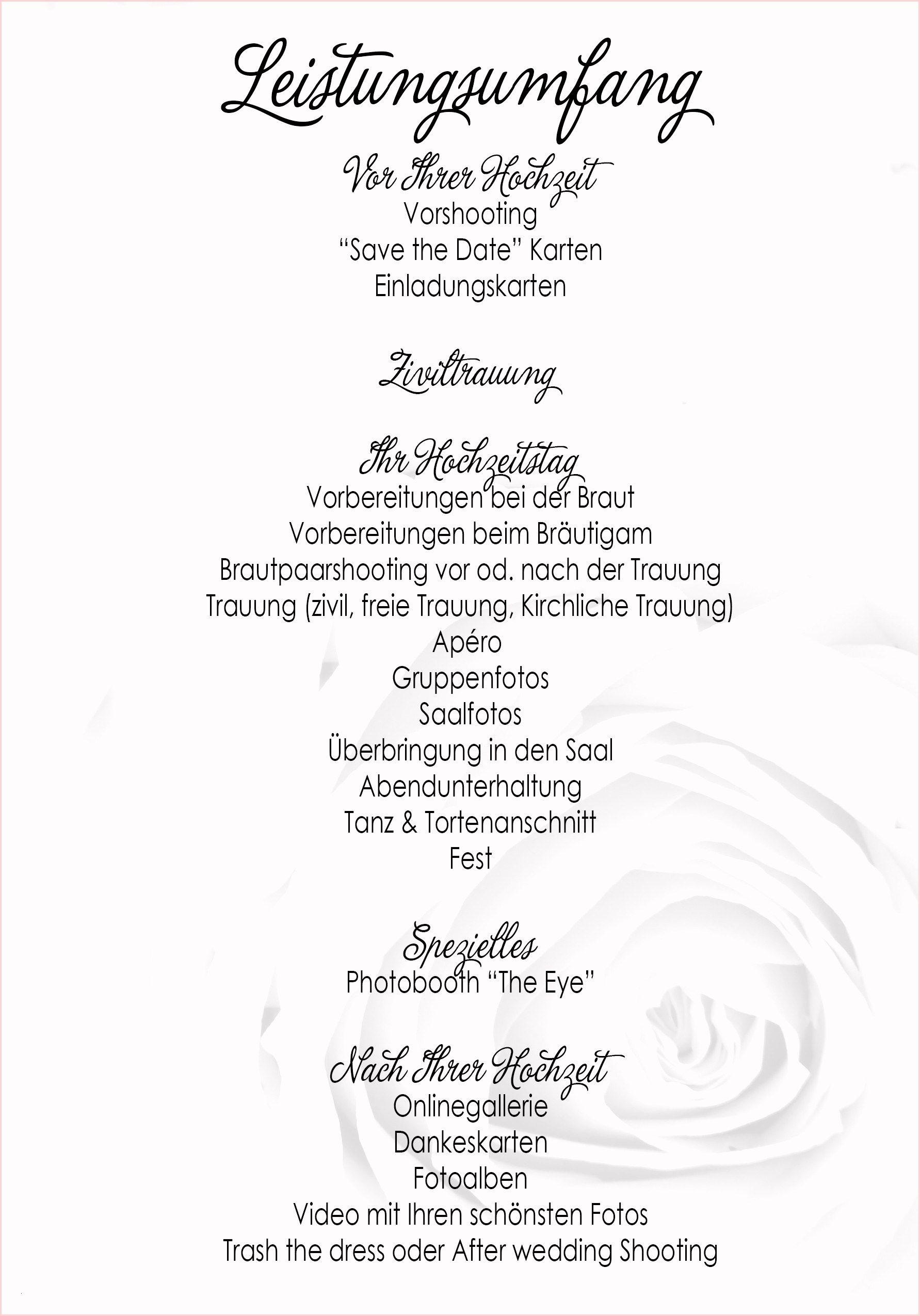 Kurzhaarfrisuren Fur Manner Einladung Geburtstag Lustig Danksagung Hochzeit Einladungen
