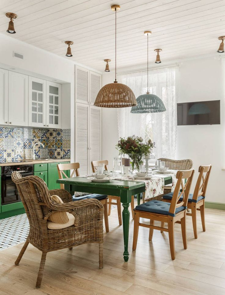 Eclectic kitchen and dining room decor pergola designs interior styling also living pinterest rh