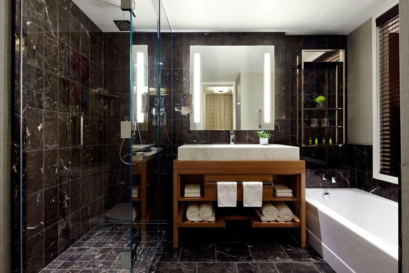 Bathroom Design Toronto Inspiration Delta Toronto  Champalimaud Design  Bathroom Design  Pinterest Inspiration