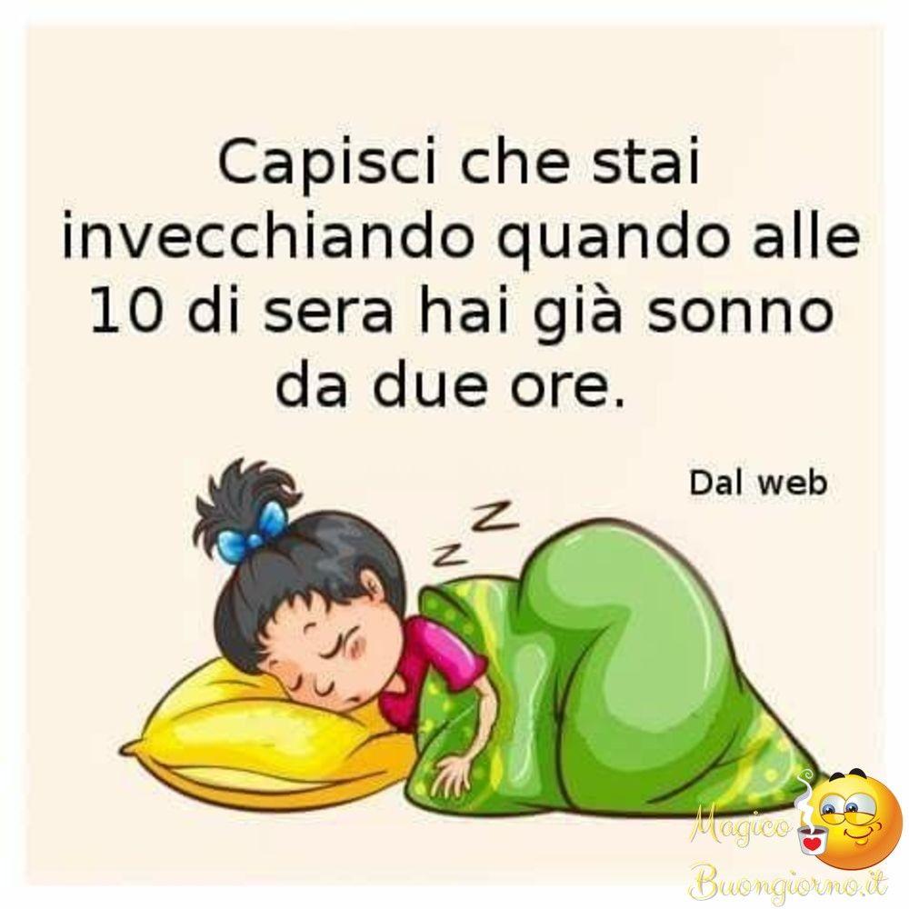 Immagini Buonanotte Belle Gratis Per Whatsapp Web Lol Quotes