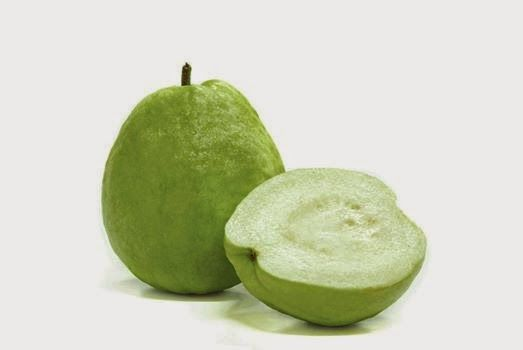 Health Benefits of Guava | Prohealthlaw