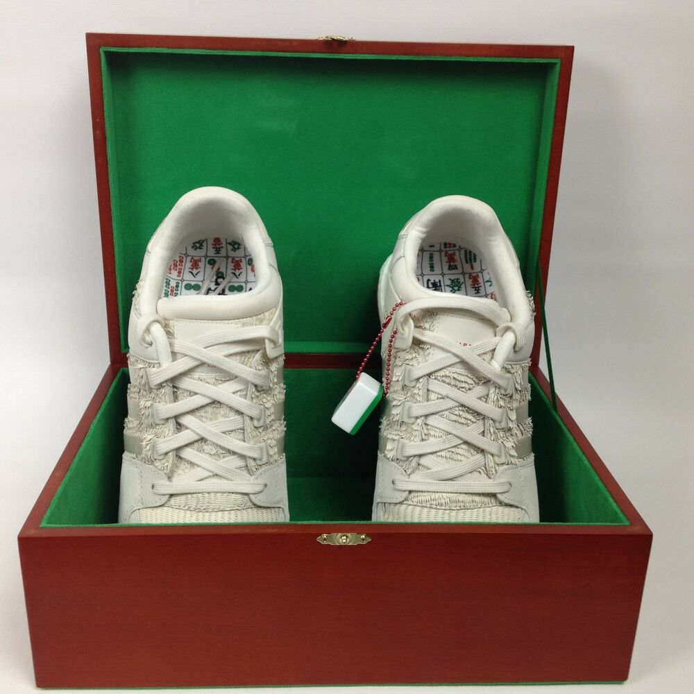 los angeles 003a1 05410 Adidas EQT Support Ultra Boost CNY Chinese New Year BA7777 ...