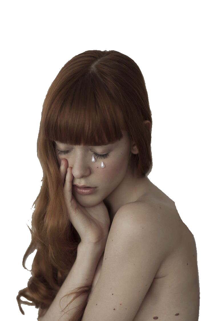 Pin By Gavin On Pngs Tears Photography Portrait Photography Women Crying Photography