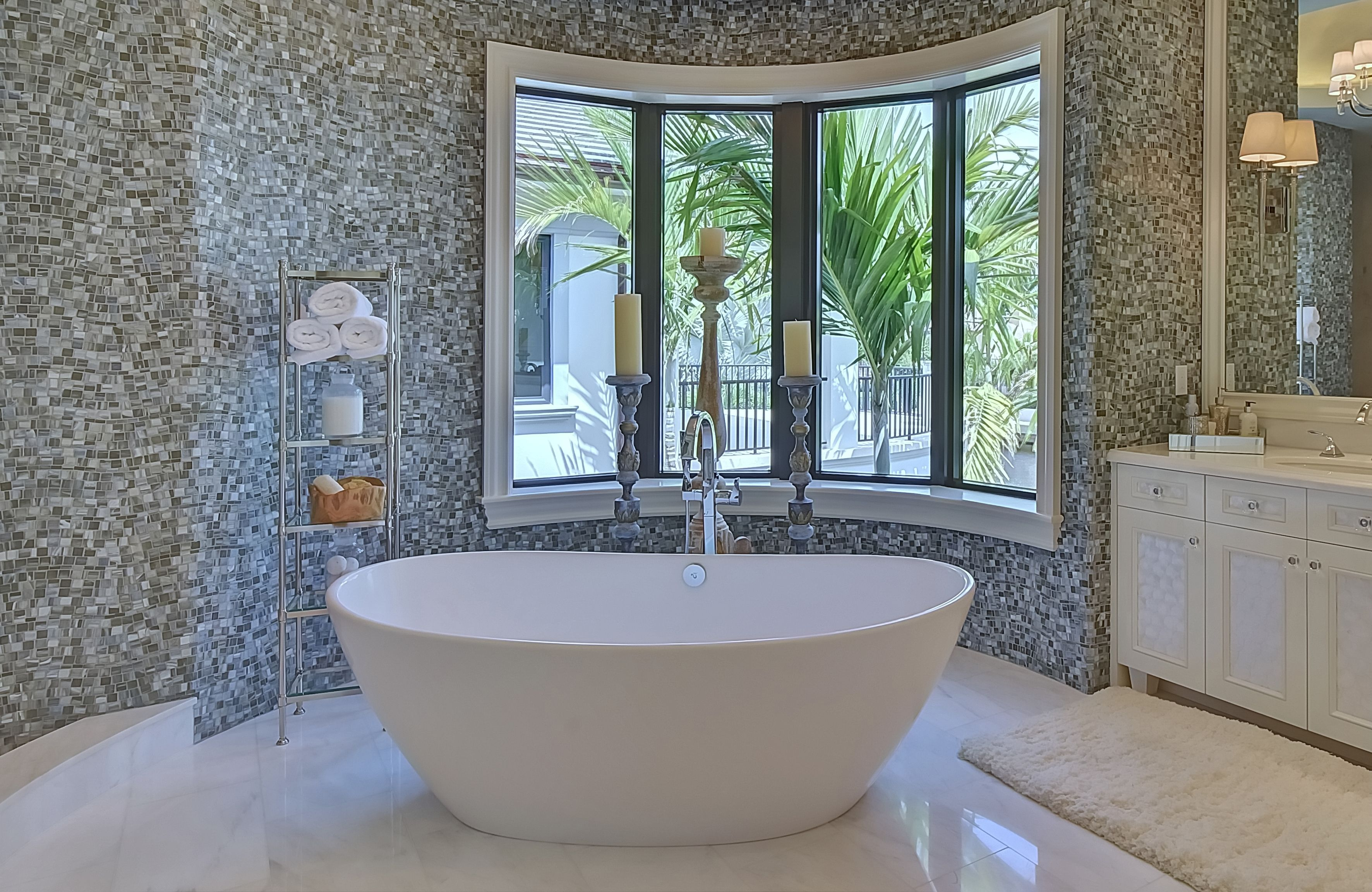 Bath Tub Michaels