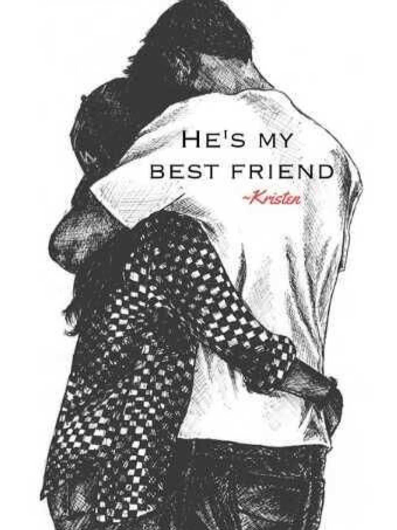 He S My Best Friend Boy And Girl Best Friends Boy Best Friend