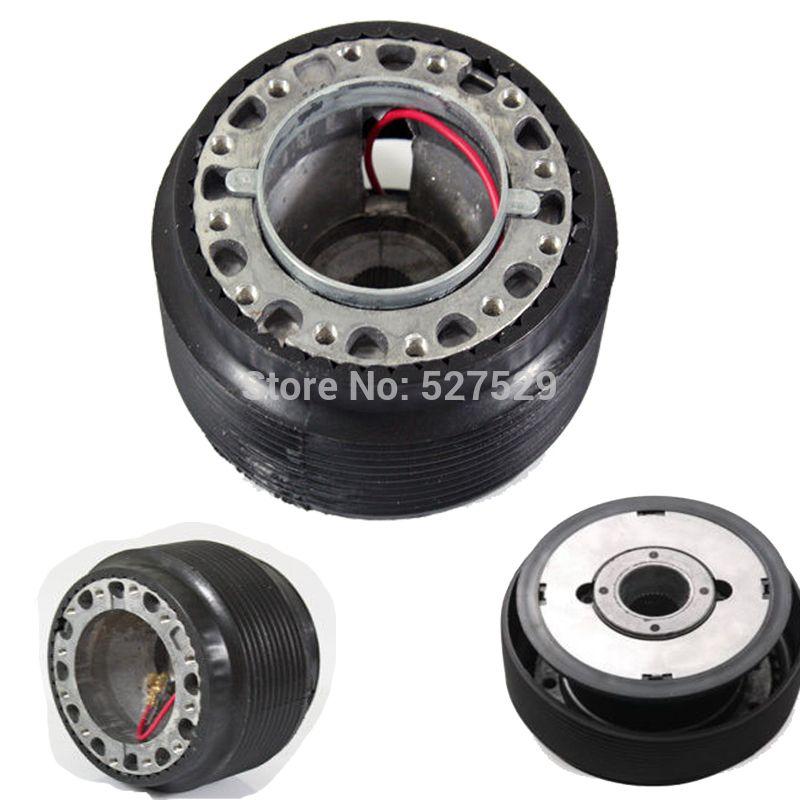 New 16mm Gear 36 Racing Steering Wheel Boss Kit Hub Adapter For 2004 2005 2006 2007 2008 2009 2010 2011 Mazda Rx8 Miata Mazda Miata Miata Mx5