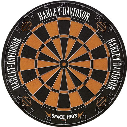 19 Cool Gifts For Motorcycle Lovers 2019 Gifts For Bikers Dart Board Harley Davidson Harley