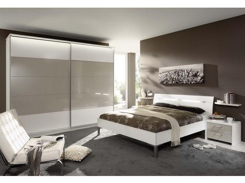Best Bedroom 22 By Dekor Haus Bloom Classic Contemporary 400 x 300