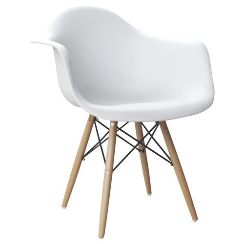 Chaise de salle à manger rotterdam canac