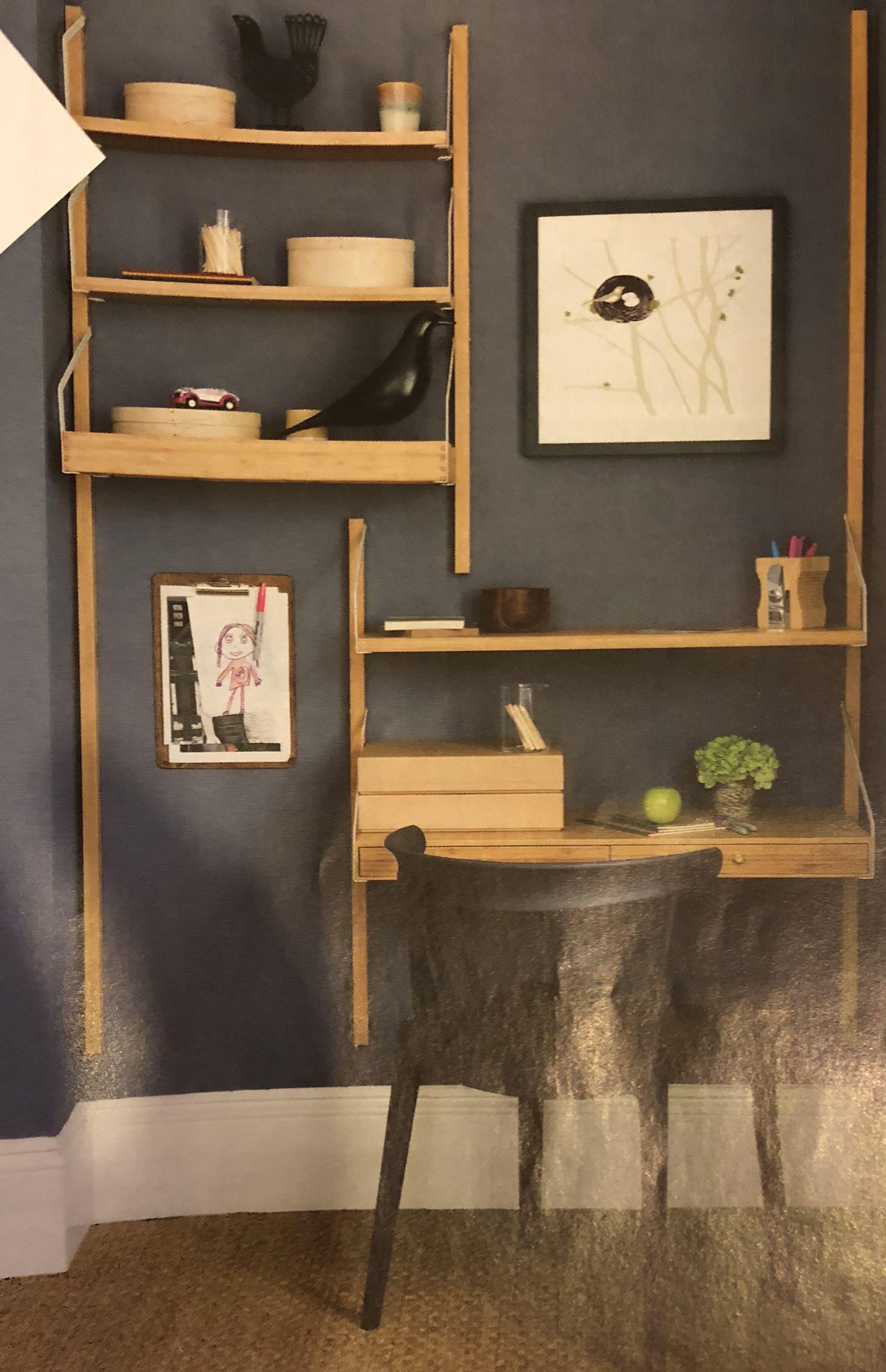 Ikea svalnas range Interieur, Voor het huis, Huis