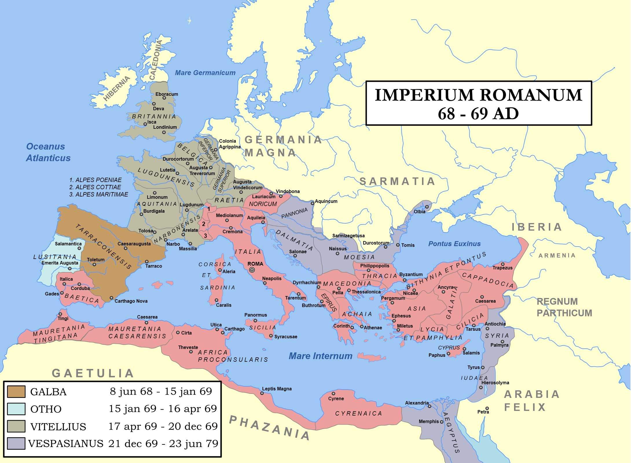 civilization the romans Top 10 greatest empires in history freikorptrasher june 22, 2010 share 1k stumble 96k tweet pin 521 +1 23 share 18 shares 98k the definition of an empire is: when a single entity has.