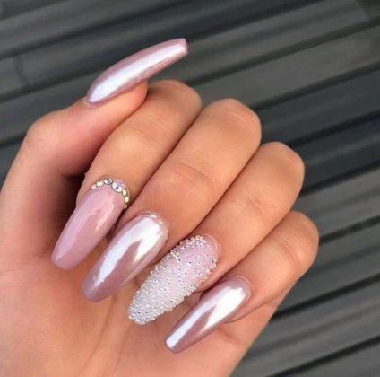 top tips of pretty nails design classy 26  classy nail