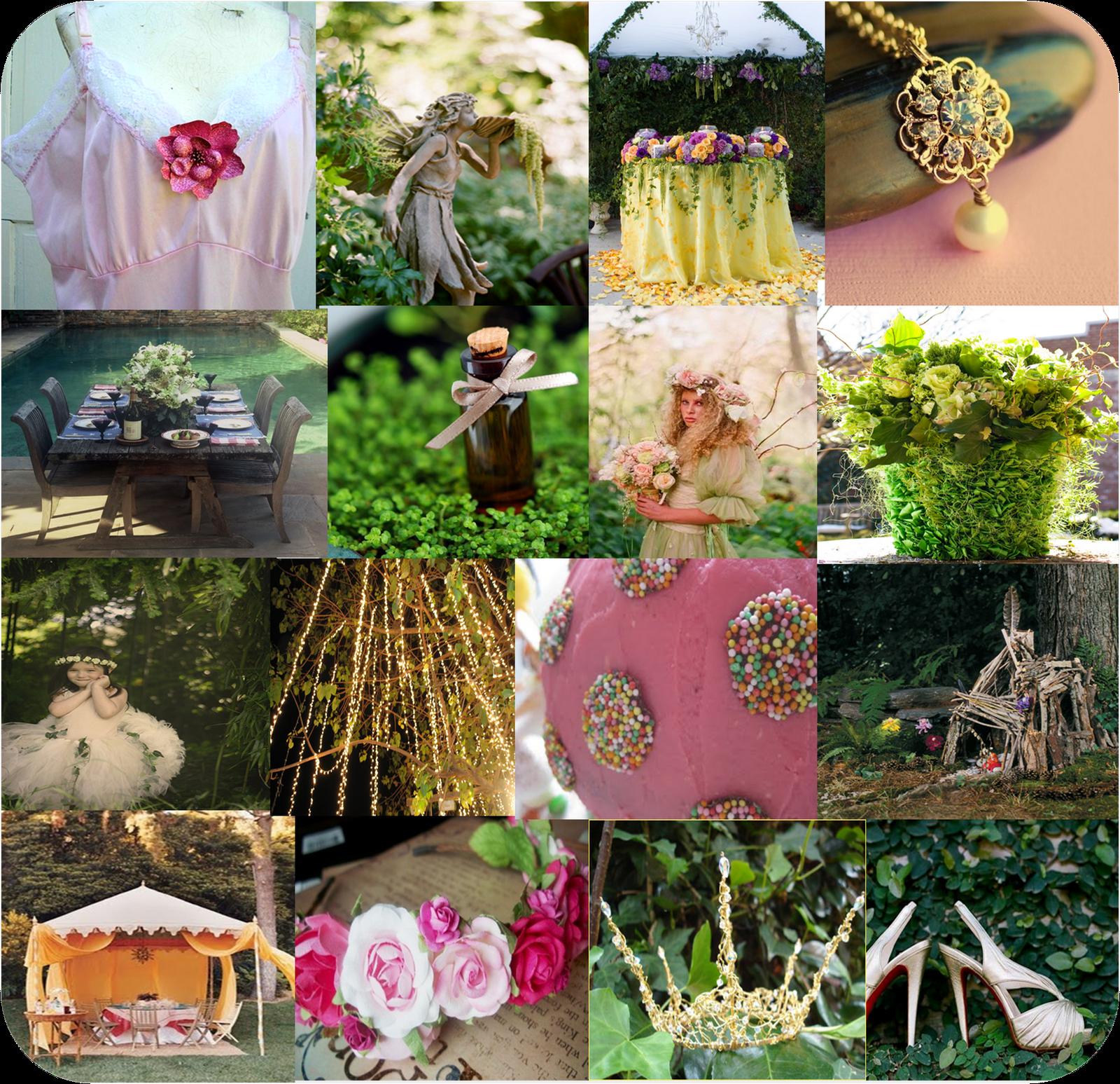 Midsummer+Nights+Dream+Inspiration+Board.png (1600×1547
