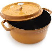 Cookware | Dutch Ovens & Braisers | Sur La Table