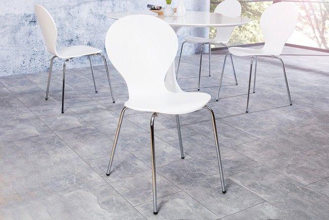 Designer stuhl gnstig great barockstuhl silbergrau moreko for Kindermobel outlet