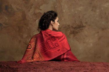 KUNA | The finest fashion garments: KUNA Milenium