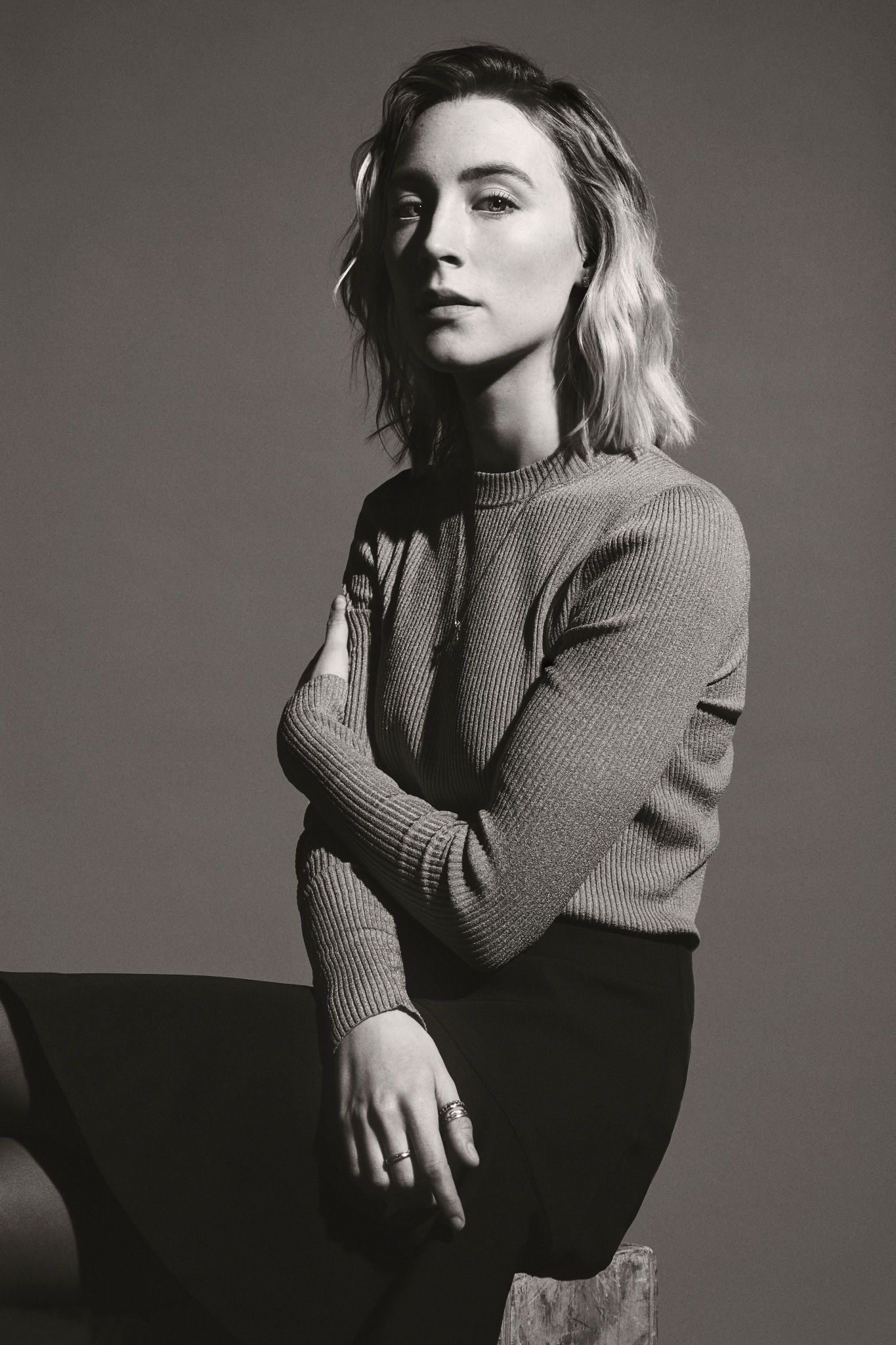 saoirses wall street journal portraits portrait actresses on wall st journal id=27982