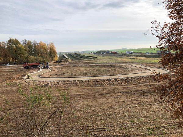 08. November 2018 ökologisch musterhaus fertighaus