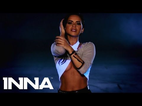 3 Inna Feat Yandel In Your Eyes Official Music Video Youtube Hollywood Songs Music Videos Youtube Videos Music