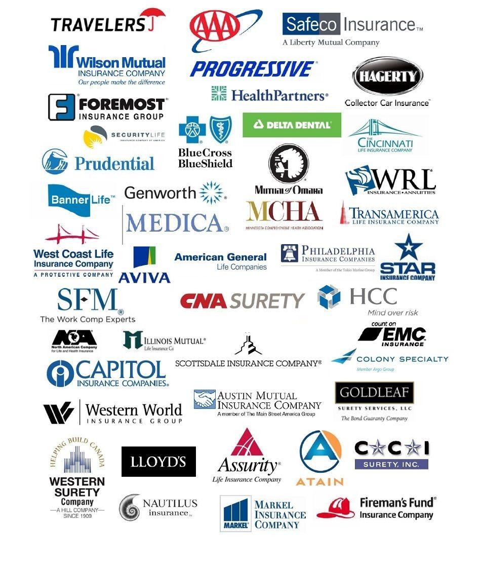 Ostrowski Insurance Health Insurance Companies Insurance Life