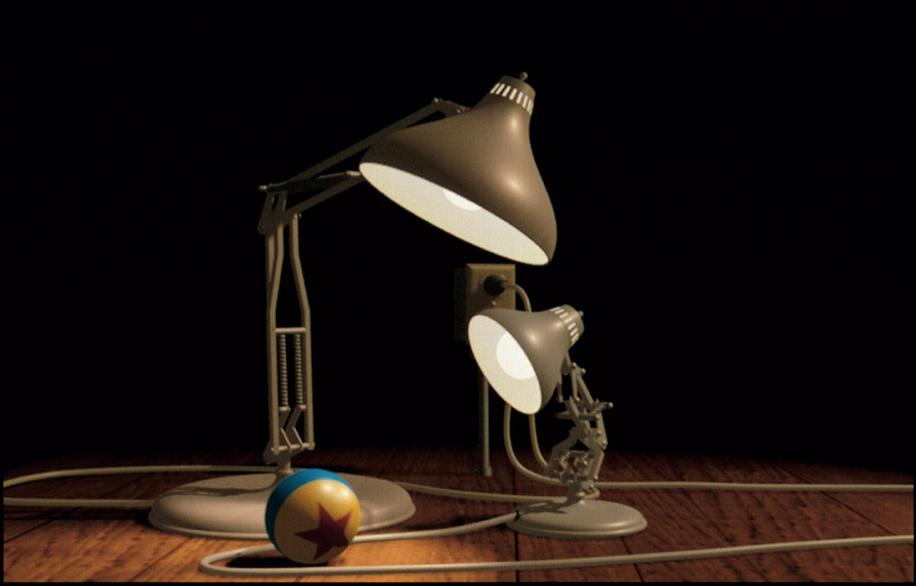 Pin By Shelby On Pixar Pixar Lamp Pixar Storytelling Disney Insider