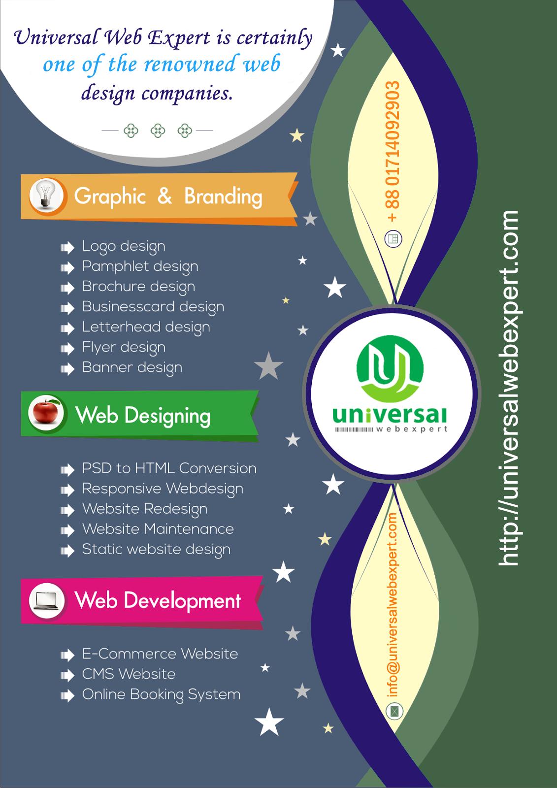 Outsource Web Design Development Services Web Development Design Outsource Web Design Pamphlet Design
