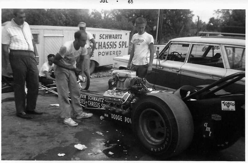 Back In The Day Vol 2 Wjrphotography Drag Cars Drag Racing Back In The Day