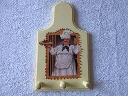 Resultado de imagem para kit cozinha com cozinheiro