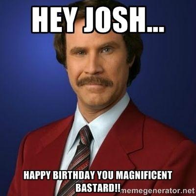 Birthday Funnies Memes For Men Funny Happy Meme Stuff