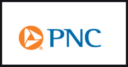 Pncpaycard login Guide using