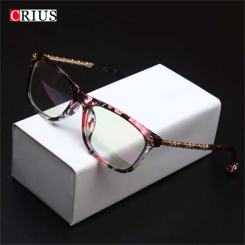 cheap eyeglass frames kids buy quality eyeglass frame warmer directly from china eyeglass frames oval - Discount Eyeglasses Frames